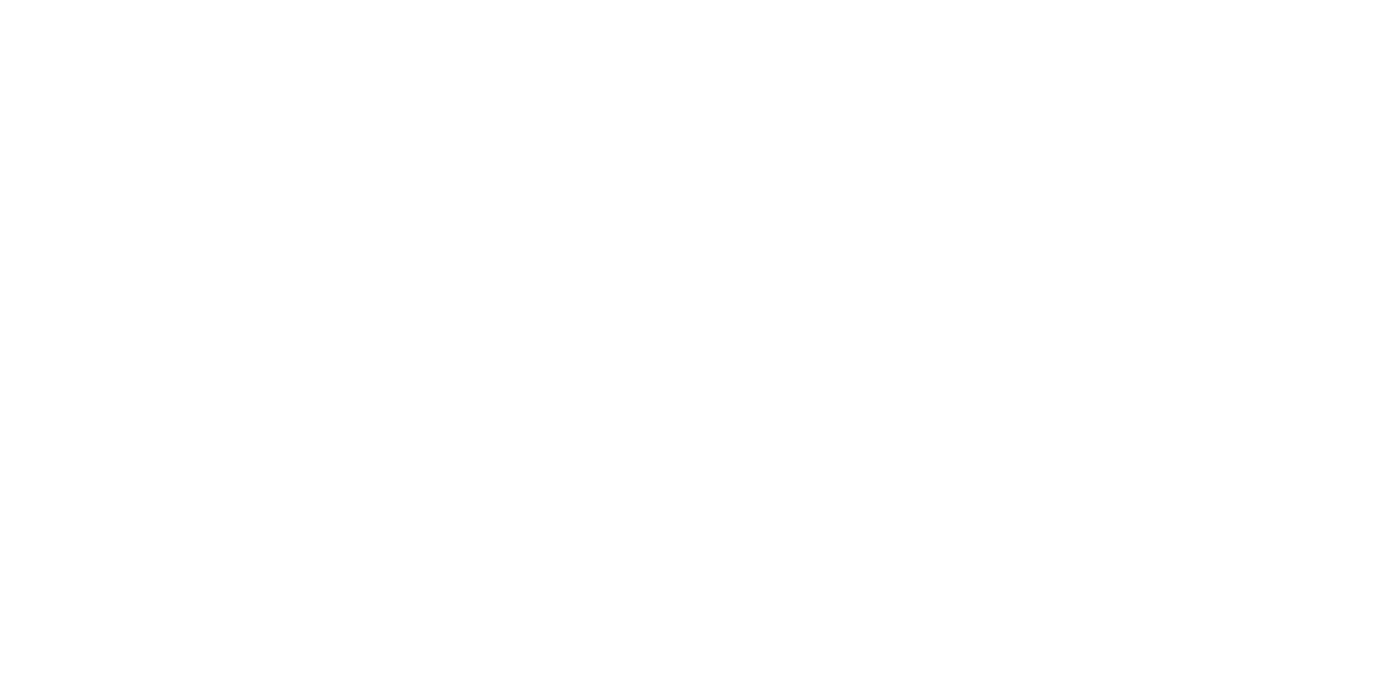 North Florida EyeCare Logo